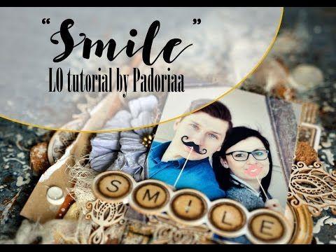 """""""Smile"""" LO tutorial - YouTube"""