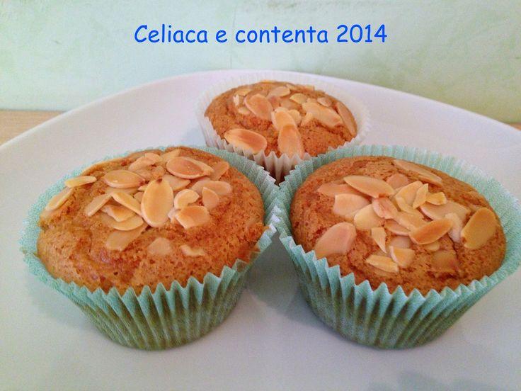 http://www.glutenfreetravelandliving.it/muffins-alle-mandorle-glutine-uova-lattosio/
