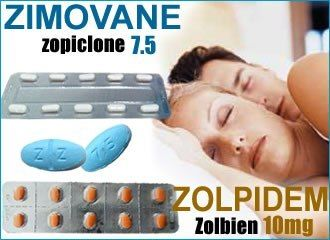 Comment acheter Zolpidem Stilnox en ligne? Les dénominations commerciales les plus populaires des pilules Zolpidem sont: Ambien, Adormix, Benomid, Cymerion, Dalparan, Damixan, Dormilam, Edluar, Hipnoton, Ivedal, Medploz, Noxidem, Nyxe, Somnil, Somnipron, Somno, Sublinox, Sucedal, Zaviana, Zoldorm, Zolnoxs, Zolpihexal, Zotal.
