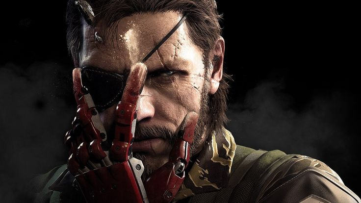 Konami is looking into why a hidden cutscene was falsely triggered over two years after The Phantom Pain's release. Discuss on Twitter     VISIT THE SOURCE ARTICLE Konami Investigating Why Hidden MGS 5 Cutscene Went...