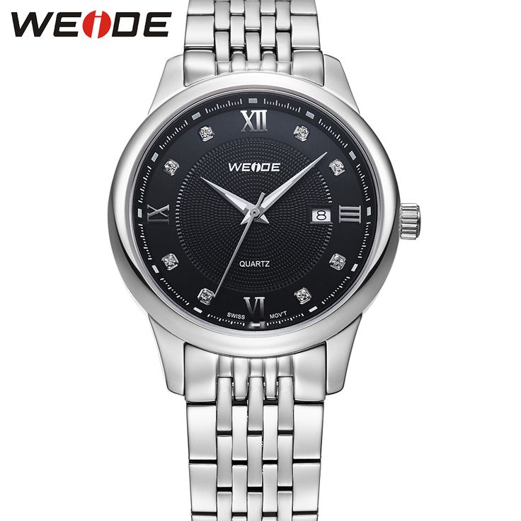 Like and Share if you want this  WEIDE Business Mens Diamond Watches Top Brand Luxury Sapphire Glass 30M Waterproof Complete Calendar Sale Items     Tag a friend who would love this!     FREE Shipping Worldwide     Get it here ---> https://shoppingafter.com/products/weide-business-mens-diamond-watches-top-brand-luxury-sapphire-glass-30m-waterproof-complete-calendar-sale-items/
