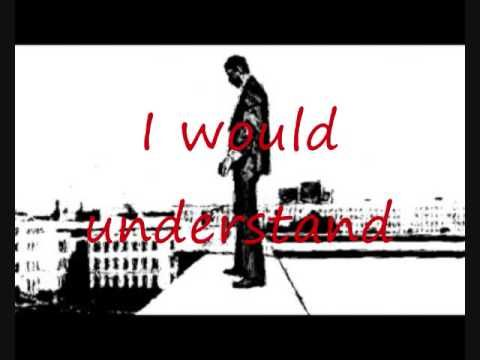 Third Eye Blind - Jumper with Lyrics