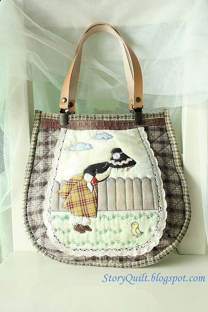 199 best handmade by story quilt images on pinterest purse bag pattern handmade purse clutch purse pattern wallet pattern hobo bag publicscrutiny Image collections