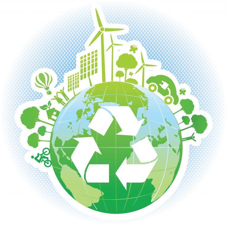 Waste legislation