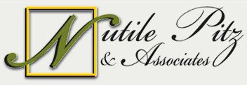 Nutile Pitz & Associates specialize in hipaa compliance law, health care law and can serve as your corporate counsel. -- Healthcare attorneys in Nevada, health care attorney, corporate counsel, hipaa compliance, stark attorney, physician licensing, business attorney -- http://www.nutilepitz.com
