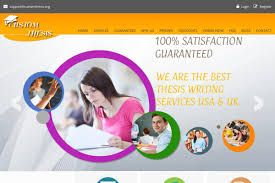 PhD Thesis writing is an important and toughest task for research students. They may need helps in their works. PhD thesis provides helps for students in their works. visit http://customthesis.org/services/Thesis-Writing-Services