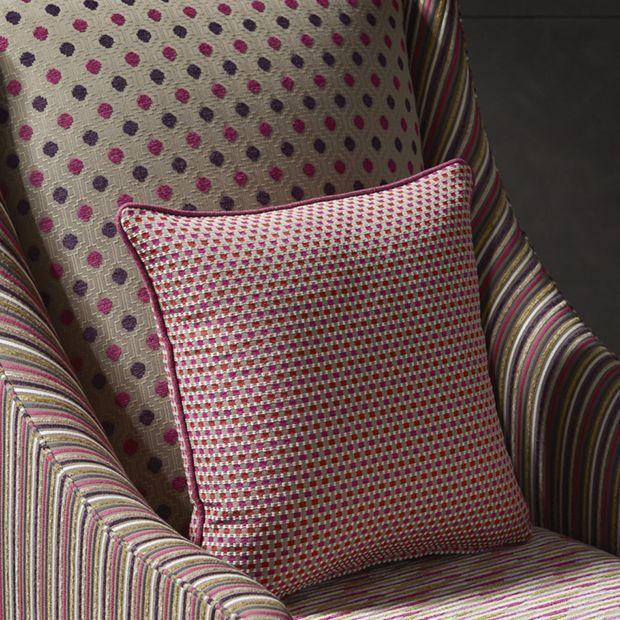 Warwick Fabrics: HOXTON