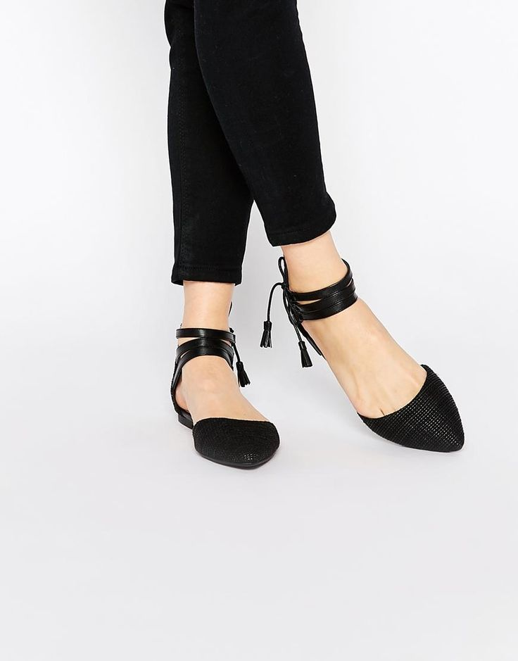 90s Filles À Pied Chaussures 5 Lacets - Dentelle Mesfemmes / Or Et Bronze Réalisé Par Sarenza jb3nnuSmr6