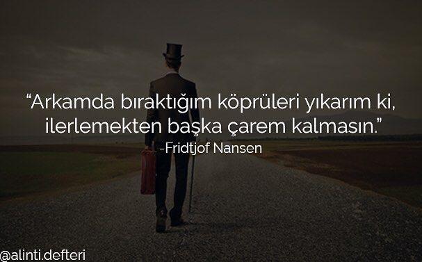 * Nansen