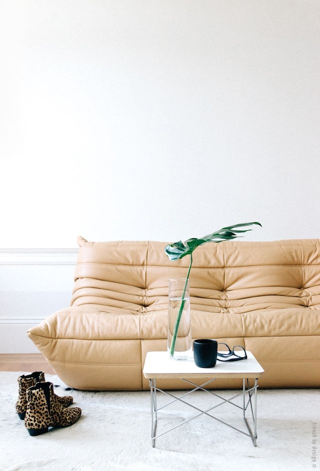 1000 ideas about togo sofa on pinterest canap togo - Ligne roset canape lit ...