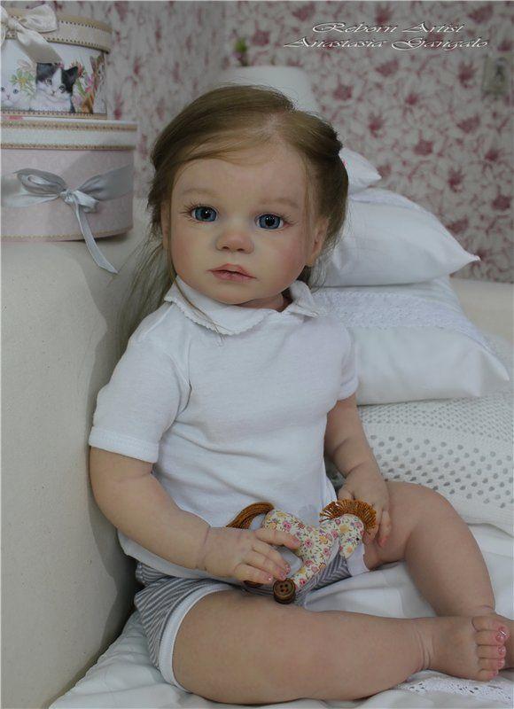 25 best ideas about reborn toddler on pinterest toddler dolls reborn toddler dolls and. Black Bedroom Furniture Sets. Home Design Ideas