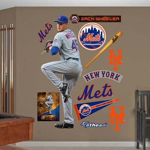 70 Best Mets Father S Day Gift Guide Images On Pinterest