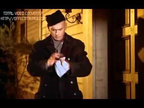 Fiódor Dostoyevski-Los hermanos Karamazov. Película ( Subtitulo en Español).rmvb - YouTube