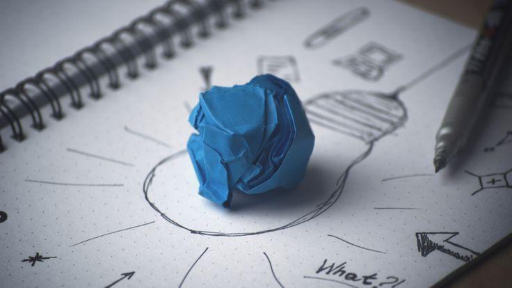 רעיון לאפליקציה הוא דבר אחד, אפיון ופיתוח זה סיפור אחר לגמרי.
