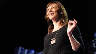 Susan Cain: The power of introverts (kinda long but very good)