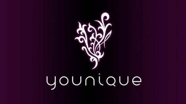 Wow!  I just attended a Younique Virtual Party So  Quick and easy checkouj  My cousin Mary's  Check it out here!