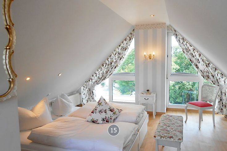 cumulus asics review Shabby and Charme Nordic Style  una romantica casa vacanze nel mar Baltico