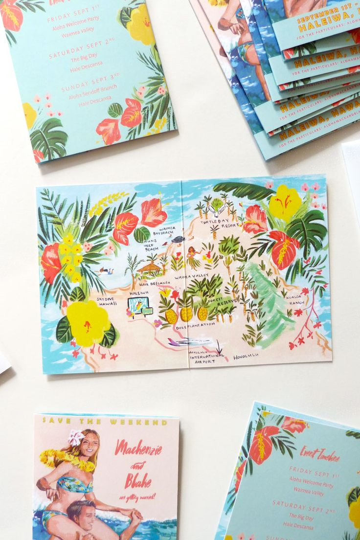 376 Best What We Re Working On Illustration And Stationery Images