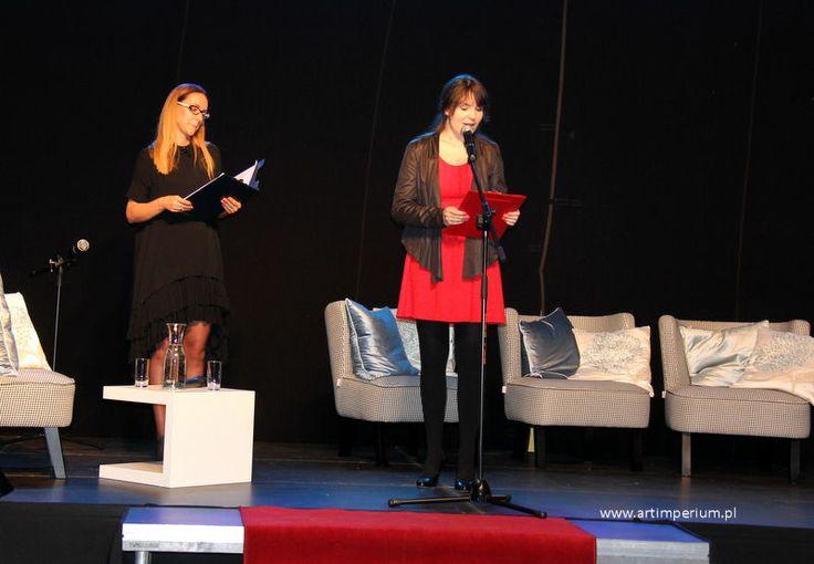 Polish Businesswoman Congress 2014. fot. Jola Michalak Art Imperium.