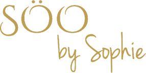 Chaussures - SÖO by Sophie: une marque française de vêtements pour femme - 34 au 54 - Bohème chic