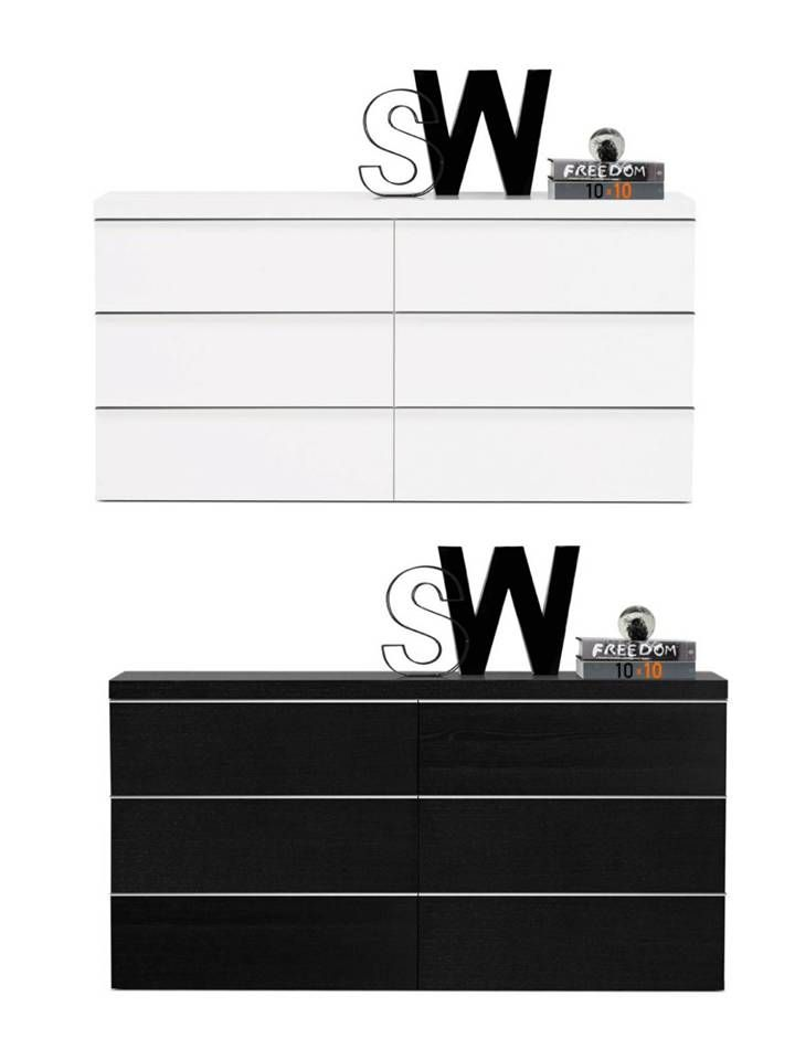 1000 Images About Sideboard Chest Of Drawers Amp Hallway On