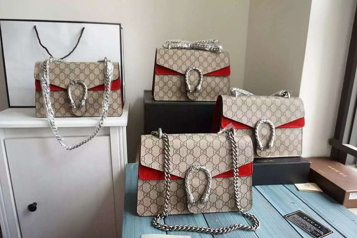 gucci Bag, ID : 51604(FORSALE:a@yybags.com), gucci bags official website, gucci large handbags, guuci store, black gucci purse, gucci brown handbags, gucci america inc, gucci purse designers, gucci cheap rolling backpacks, gucci where can i buy a briefcase, gucci jansport rolling backpack, gucci cool wallets, gucci leather designer handbags #gucciBag #gucci #gucci #purse #online