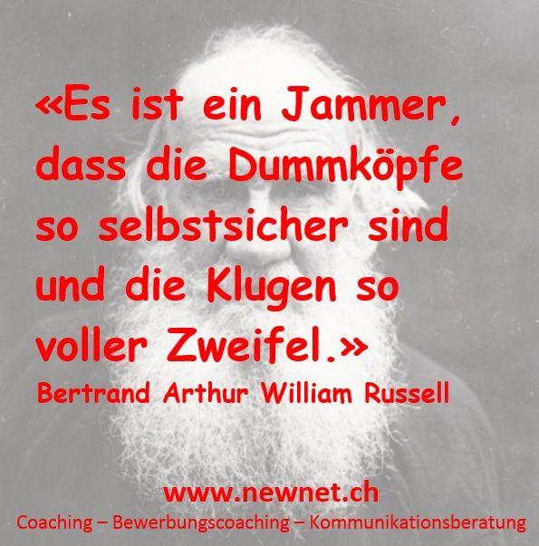 Eigenes Potential erkennen und weiterentwickeln http://www.newnet.ch/coaching.html