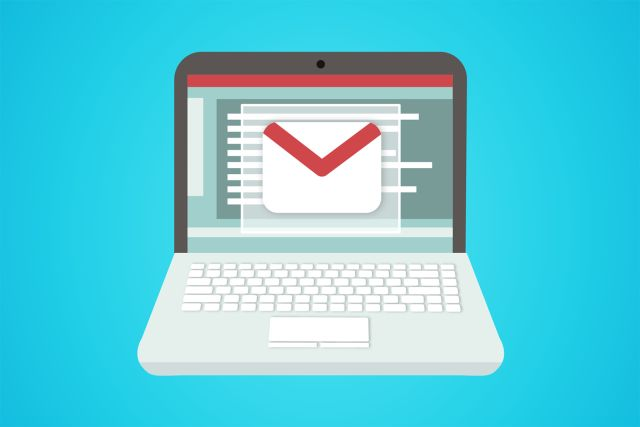 Tips to Help You Get More Out of Gmail