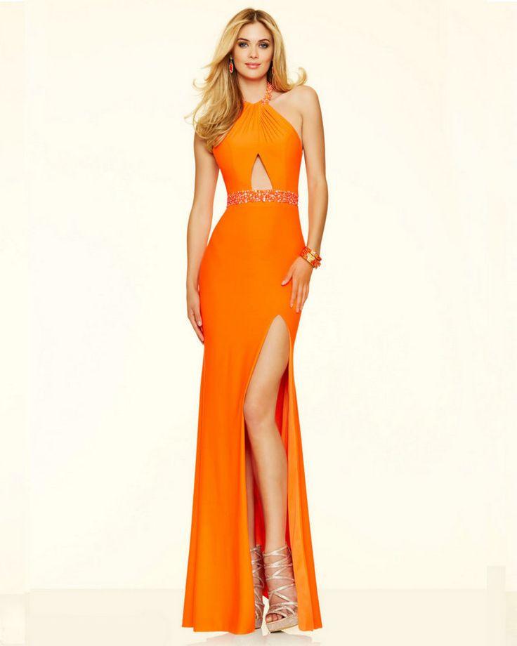Neon cheap dresses