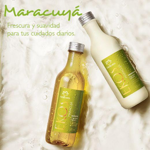 *Cosmeticos NATURA en Puebla*: Ciclo 6 Especial del Día de las Madres es un Éxito...
