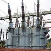 11kv Transformers that used for Residential area and small business commercial area for make continue power supply.