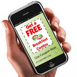 Hollerthis.com is a word of mouth referral and coupon sharing system created by Daniel Hunter ... WORD OF MOUTH marketing for the 21st Century!