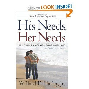 15 best books for couples images on pinterest books to read great book easy to forget to do the little things even easier to start sciox Image collections