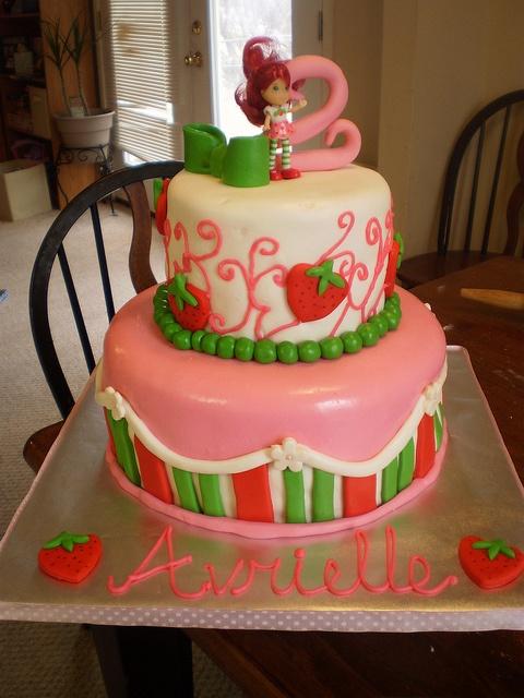 Birthday Cake Delivery Princeton Nj