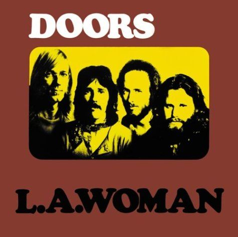 Descargar The Doors [Discografia] [320kbps] [DF-FS] Gratis, Gratis Musica, Descargar Gratis, Mp3, Conciertos, Discos, Videos Clips