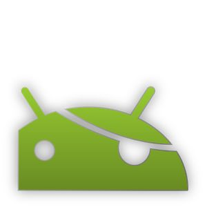 Superuser App for Android Free Download App, Free download
