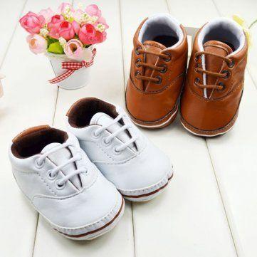 Bheema Baby Kleinkind PU Leder Sneaker weicher Sohle Unisex Schuhe - http://on-line-kaufen.de/bheema/bheema-baby-kleinkind-pu-leder-sneaker-weicher