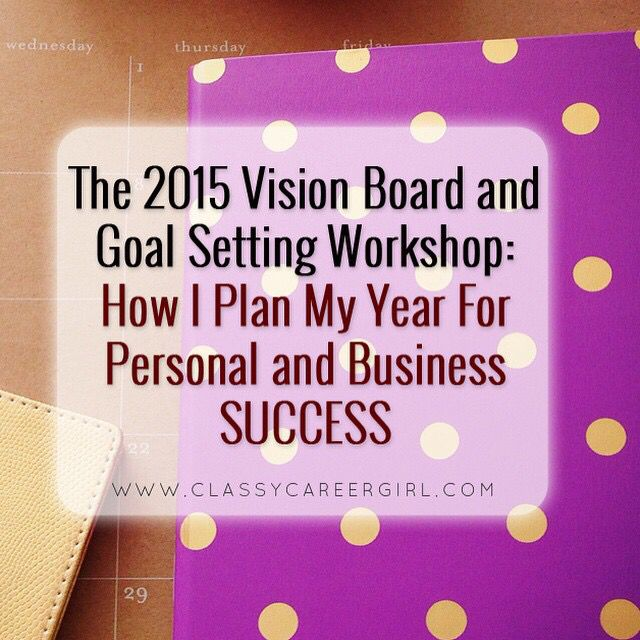 "I'll be at @classycareer's ""2015 Planning Online Workshop"" Register Here  http://t.co/D46aFJTy7N"