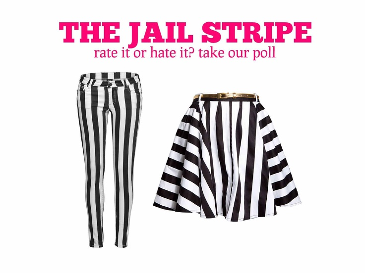 26 best Halloween jail cell decorations images on ...