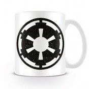 STAR WARS - Empire - Mug