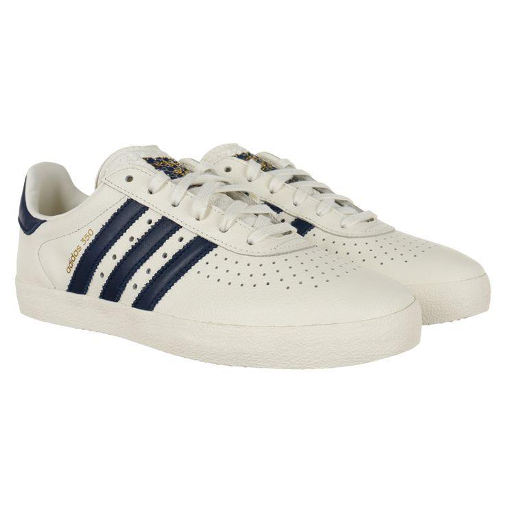 Buty Adidas Originals 350 Spezial męskie sportowe sneakersy - eSportowySklep.pl