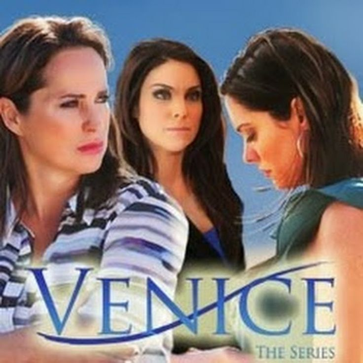 Lesbian Movies Online