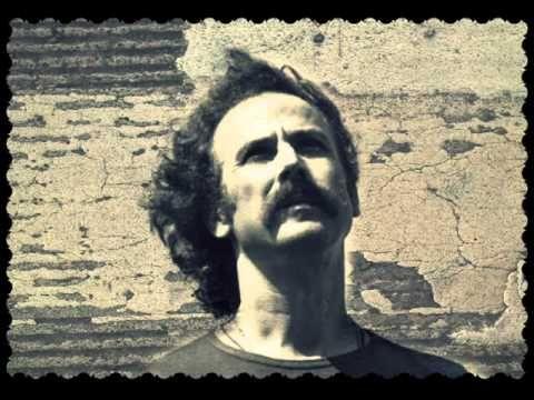 Ο Διγενής (Ριζίτικο) - Ν. Ξυλούρης, Γ. Μαρκόπουλος - YouTube