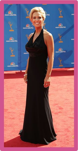Kate Gosselin Body Statitics Measurements #‎KateGosellinNetWorth‬ ‪#‎KateGosellin‬ ‪#‎gossipmagazines‬