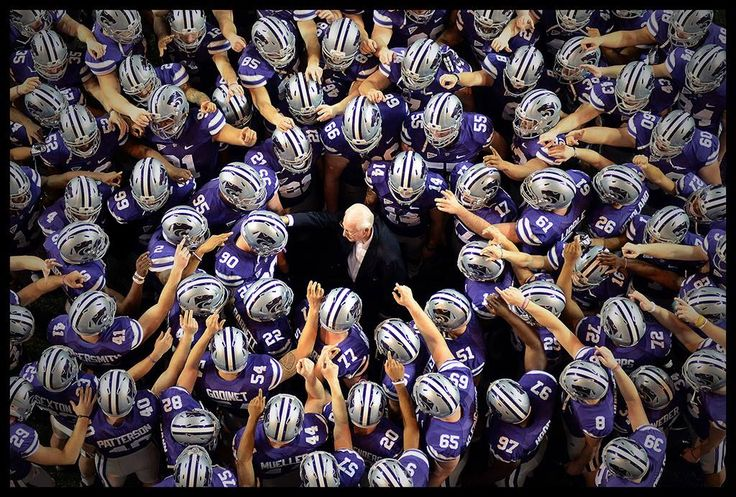 Family EMAW!