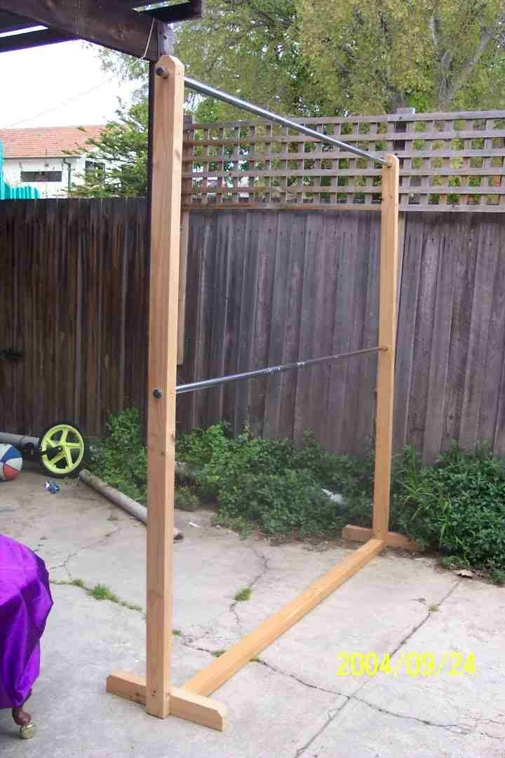 How To Make A Clothes Rack Out Of Wood Google Search Diy