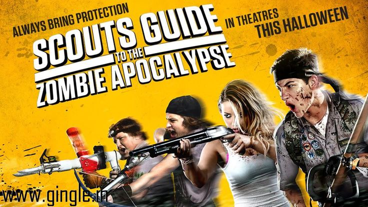 Scouts Guide to the Zombie Apocalypse movie is available for free download with direct download link from http://www.gingle.in/movies/download-Scouts-Guide-to-the-Zombie-Apocalypse-free-6327.htm for free with no need to attach credit card or make any account.