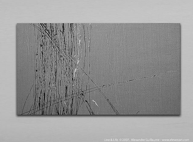 абстрактной живописи абстрактное искусство современное искусство Нью-Йорк 13