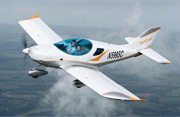 Airplane pilot, might be fun