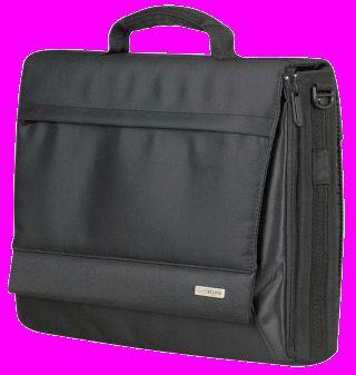 "Belkin 15.6"" Classic Notebook Messenger Case"